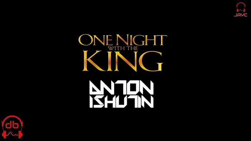 Anton Ishutin Best Of Hits And Remixes 2018 Mixed By JAYC