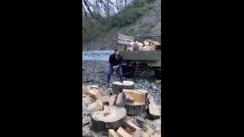 VIDEO 2019 12 11 22 36
