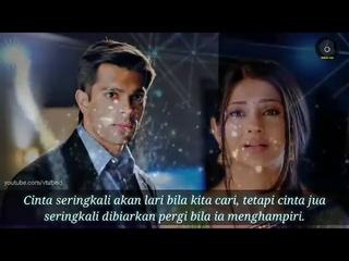 Lagu India Mujhko Sambhal Na Sedih Berurai Airmata  Lirik Lagu Terbaru dan Populer