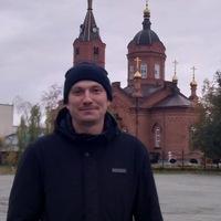 ВладимирРогов