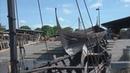 Могилы викингов — Затерянная флотилия викингов Роскилле (3 серия из 6)