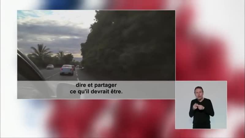 Clip officiel de campagne présidentielle 2017 _ Benoît Hamon