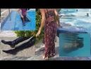 Ramdom videos Wetlook-niro