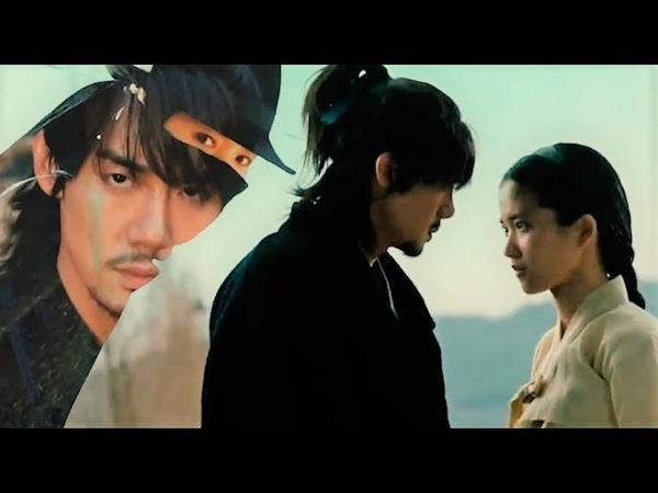 Dong mae ae shin ✘ she's my weakness Mr Sunshine MV