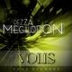 Dezza - Megalodon