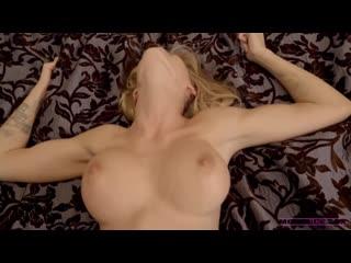 Jessa Rhodes - Mom инцест с мачехой секс 2020 Big tits big ass 18+ (Русские субтитры)