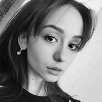 Жанна Уварова