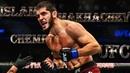 Islam Makhachev HIGHLIGHTS / Next CHAMPION UFC 2020 HD