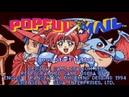 Magical Popful Mail Fantasy Adventure ➤ Прохождение Без Комментариев ➤ SEGA CD ➤ Часть 4 6