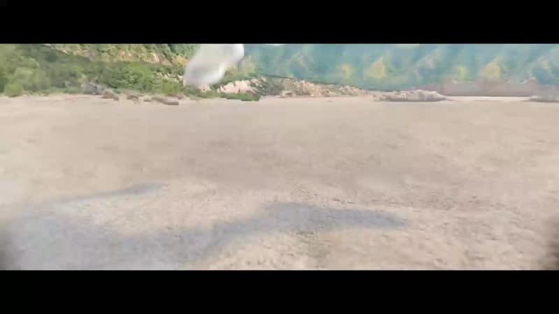 Full Video Bad Boy Saaho Prabhas Jacqueline Fernandez Badshah Neeti Mohan