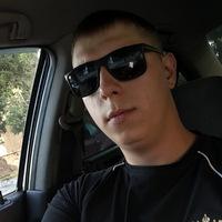 Данил Кирьянов
