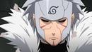 Второй Хокаге шокирован силой Наруто Naruto Shippuden 379 380 Ancord