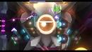 Geometry Dash ~ The Eschaton Xtrullor Supernova