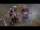 Wales and West Enduro Club 2019 round 8 Coleford