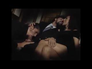 Подборка итальянского ретро порно italian porn, retro, compilation, mario saleri, vintage, anal, blowjobs, cumshots