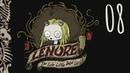 Lenore - The Cute Little Dead Girl - E08 - A Walk In The City