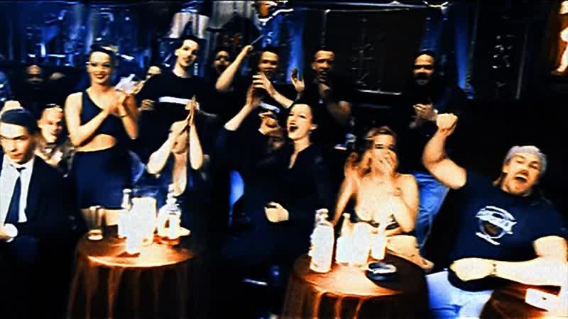 Rammstein Engel Official Video