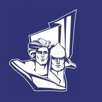 Логотип Профком студентов КГТА им. В.А. Дегтярева