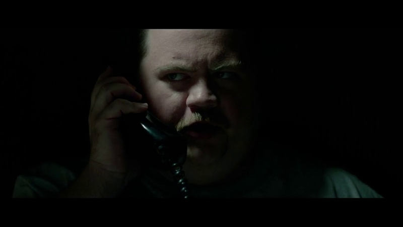 Richard Jewell 2019 Official Trailer I Paul Walter Hauser Kathy Bates