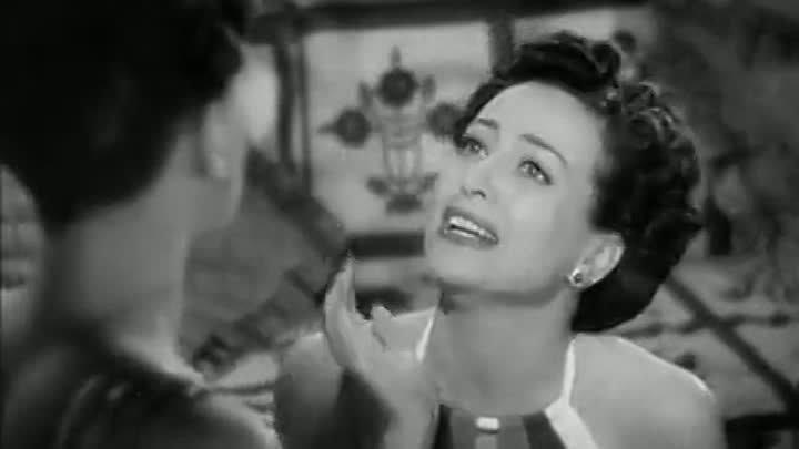 Susana y Dios 1940, George Cukor
