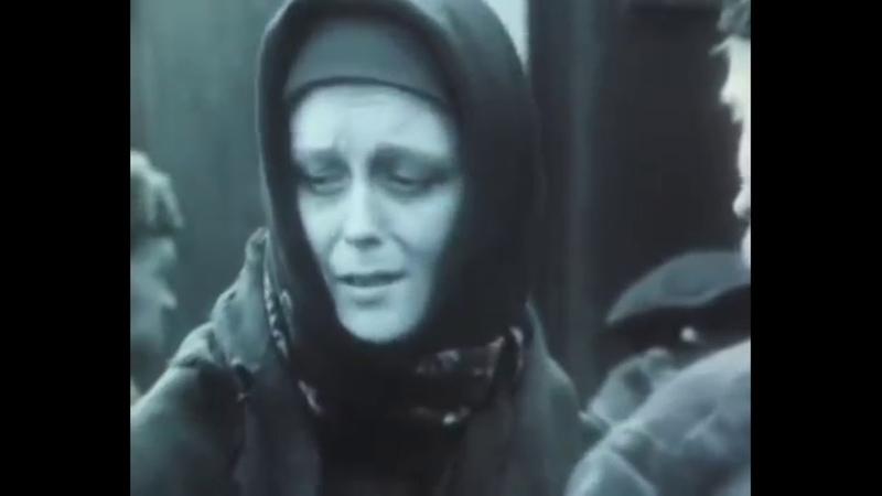 Стежинами скорботи Голодомор 1932 1933 років