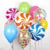Воздушные Гелиевые шары Чебоксары | Доставка