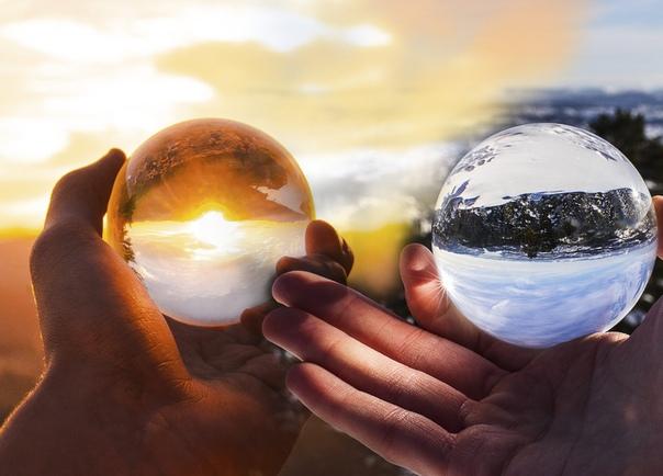 Кристаллы для медитации., изображение №3