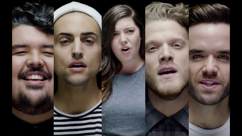 [Superfruit - Rise (Katy Perry Cover)]