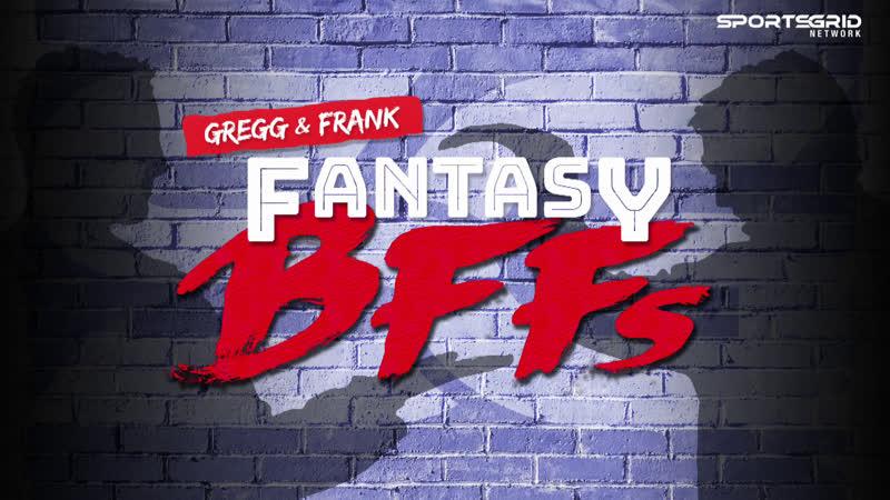 Fantasy Baseball 2020 Shortstop Rankings! 03032020 | Fantasy BFFs