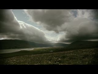 Iceland 25 landscapes
