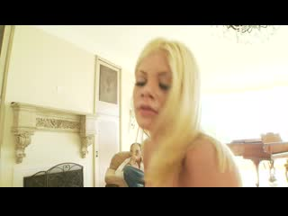 Riley Steele - Thats My Girl