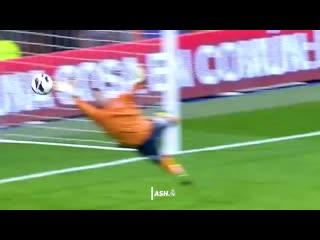 Cristiano Ronaldo Unforgettable Moment of the Decade