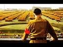 Гитлер миротворец или же политический прохвост и лицемер