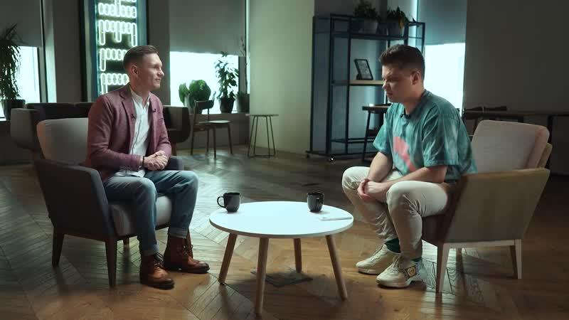 YouTube теряет прибыль Как стать звездой Работа с блогерами Кирилл Диденок