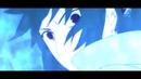Sasuke ft. Danzo [ aesthetic edit ]