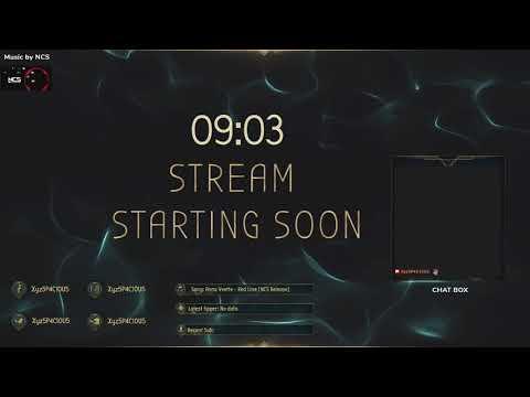 [Rerun] 👓17 Esrb 🎮Twitch.tv/Xyz5P4C10U5 🎥Live Gaming 🚀Starcraft More 📅Oct 10 Thu 1-3 P12
