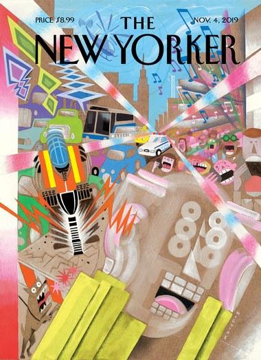 2019-11-04 The New Yorker UserUpload