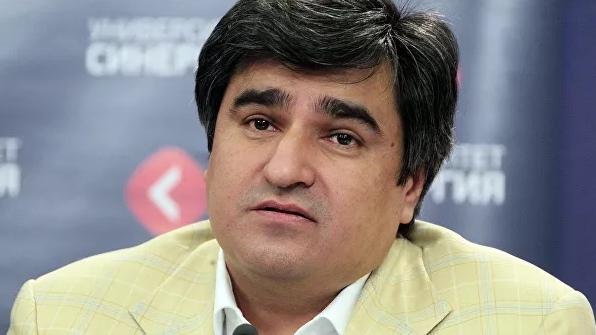 Основатель Faberlic создает политическую партию, пишут СМИ