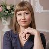 Ulyana Khalueva