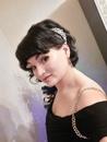 Персональный фотоальбом Анны Коноплевой
