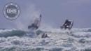 Whangamata Thundercat Racing Surf Cross 2018