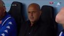 Malmo FF vs Bnei Yehuda 3-0 • UEFA Europa League Qualifications • Highlights