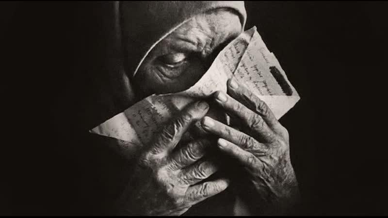 Николай Некрасов Внимая ужасам войны читает Максим Платонов