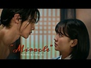 Nok-du Dong Ju || Miracle [The Tale of Nokdu FMV]