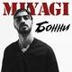 Miyagi - Бонни