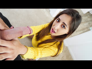 [SisLovesMe] Veronica Vella - Plan B