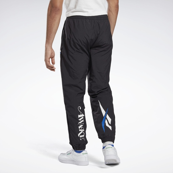 Спортивные брюки Awake Vector