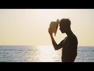 Major Lazer - Cold Water ft. MØ  Justin Bieber