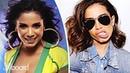 Anitta Evolução Musical 2012 2019 Updated