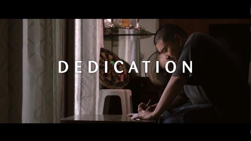Marv - Dedication Feat. Sick P